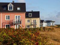 Dorfhotel Sylt, Appartement Typ 1 in Sylt-Rantum - kleines Detailbild