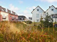 Dorfhotel Sylt, Appartement Typ 2 in Sylt-Rantum - kleines Detailbild