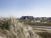 Dorfhotel Sylt, Appartement Typ 2 Wattblick in Sylt-Rantum - kleines Detailbild