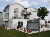 Hotel HRS-Muster, Einzelzimmer in Weißenfels - kleines Detailbild