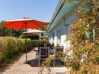 Ferienhäuser & Ferienwohnungen Pinski, Ferienhaus 43 Am Schwalbenberg in Jabel - kleines Detailbild