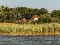 Ferienhäuser & Ferienwohnungen Pinski, Ferienwohnung 1 Hoher Damm in Jabel - kleines Detailbild