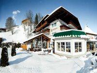 Rosentalerhof Hotel & Appartements, Dreibettzimmer im Alpin-Stil in Hinterglemm - kleines Detailbild