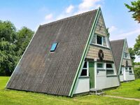 Nurdach Ferienhaus in der Familien- und Erlebniswelt Damp, Nurdach Ferienhaus in Damp - kleines Detailbild