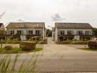 Ettrich´s Elbresort, Gartensuite in Kurort Rathen - kleines Detailbild