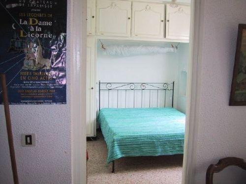 Grosses Zimmer