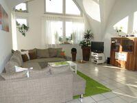 Ferienwohnung Steinhof-Littmann, 4-Zimmerwohnung in Kippenheim - kleines Detailbild