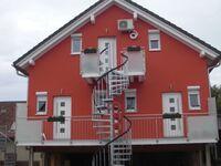 Ferienwohnung Misita, Apartment Europa 50qm,2 Schlafraum, max. 4 Personen in Rust - kleines Detailbild