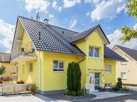 Pension Sieg, Apartment mit 2 Schlafzimmern - Norden in Rust - kleines Detailbild