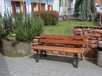 Ferienwohnungen Am Brunnen, Ferienwohnung II, für max. 6 Personen in Rheinhausen - kleines Detailbild