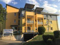 Hotel am SoleGARTEN, 3-Zimmer Appartement Typ 3 in Bad Dürrheim - kleines Detailbild