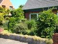 Ferienwohnung Rettig in Borgstedt - kleines Detailbild