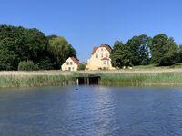 Ferienwohnung Gutshaus Grubnow in Grubnow - kleines Detailbild