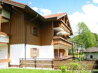 Landhaus Eibelesm�hle in Oberstaufen - kleines Detailbild
