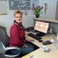 Vermieter: Unser Servicebüro in Oberstaufen