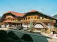 Kur- und Ferienhotel Faißt, Schöner Ausblick in Bad Peterstal-Griesbach - kleines Detailbild