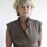 Vermieter: Marie Luise Meichsner