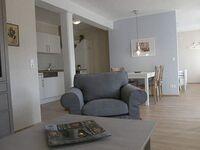Gästehof Rehedyk, Appartement I in St Michaelisdonn - kleines Detailbild