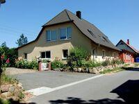 Ferienwohnung Ehrhardt (Hotel), Ferienwohnung in Dreschvitz - kleines Detailbild