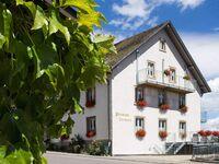 Pension Kramer, Dreibettzimmer in Grafenhausen - kleines Detailbild