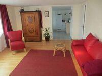 Pension Kramer, Wohnung im Nebengebäude in Grafenhausen - kleines Detailbild