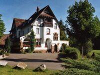 Hotel Restaurant Dammenmühle GmbH, Einzelzimmer mit WC und Dusche in Lahr-Sulz - kleines Detailbild