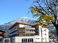 Aparthotel AlpTirol, Apartment Stadlblick in Kaltenbach - kleines Detailbild