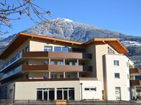 Aparthotel AlpTirol, Apartment Kristall in Kaltenbach - kleines Detailbild