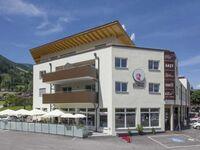 Aparthotel AlpTirol, Apartment AlpTirol in Kaltenbach - kleines Detailbild