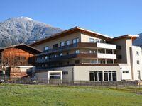 Aparthotel AlpTirol, Apartment Zillertal Deluxe in Kaltenbach - kleines Detailbild