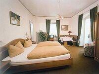 Hotel und Gasthof Hirschen, Doppelzimmer in Sankt Peter - kleines Detailbild