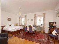 Hotel und Gasthof Hirschen, Vierbettzimmer in Sankt Peter - kleines Detailbild