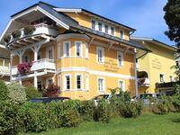Villa Klothilde, Superiorzimmer in Zell am See - kleines Detailbild
