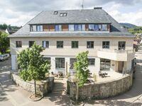 Stadt Chalet, Großes Appartement 10 mit 2 Schlafzimmern in Braunlage - kleines Detailbild