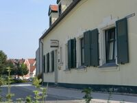 Pension Mandy, Apartement in Senftenberg - kleines Detailbild