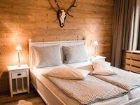 Harzchalet, Appartement mit 3 Schlafzimmern in Braunlage - kleines Detailbild