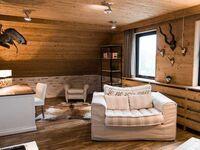 Harzchalet, Appartement mit 2 Schlafzimmern in Braunlage - kleines Detailbild