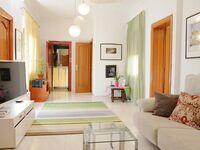 Open Sky Villa, Ferienwohnung, 2-5 Personen in Denia - kleines Detailbild