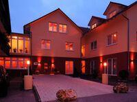 Hotel Restaurant Talblick, Nichtraucher-Einzelzimmer mit WC und Dusche in Bad Ditzenbach - kleines Detailbild