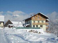 Familienbauernhof 'CHRISTA', Ferienwohnung 'Pyhrgas' in Roßleithen - kleines Detailbild