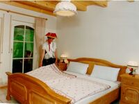Ehrenmättlehof Faißt, Exklusive 3-Zimmer-Fewo in Bad Peterstal-Griesbach - kleines Detailbild