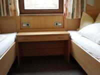 Ferienwohnungen Bischofsmais, Appartement mit 2 Doppelzimmern in Bischofsmais - kleines Detailbild