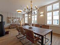 Villa Paulus Gästehaus, Luxus-Wohnung 'Westhausen' in Remscheid - kleines Detailbild