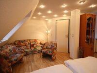 Pension & Ferienwohnungen Eiscafé Nr. 1, Zimmer 2 in Oberharz am Brocken OT Rübeland - kleines Detailbild
