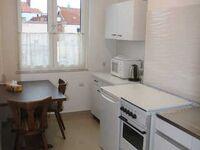 Ostercityhotel, Comfort Apartment, 3 Schlafzimmer in Hannover - kleines Detailbild