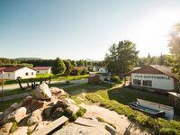 Trixi Ferienpark Zittauer Gebirge, Ferienhaus Typ C2 'Deluxe' in Großschönau - kleines Detailbild