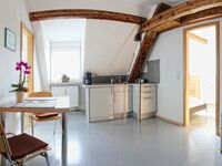 Milchhof Apartments, Großes Apartment in Aschaffenburg - kleines Detailbild