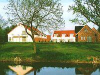 Residenz am Gutshaus, Whg. 11 (Gaertner), 3-Zimmer-Whg. 11 in Dewichow auf Usedom - kleines Detailbild