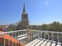 Galerie Pop Loft in Domburg - kleines Detailbild