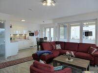 Nordsee Park Dangast - Apartment 'Buddelschiff' 4/3 in Dangast - kleines Detailbild